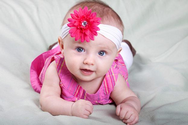 بالصور احلى صور اطفال , مستحيل شفت مثل هذه الصور اروع صور للاطفال 9069 1