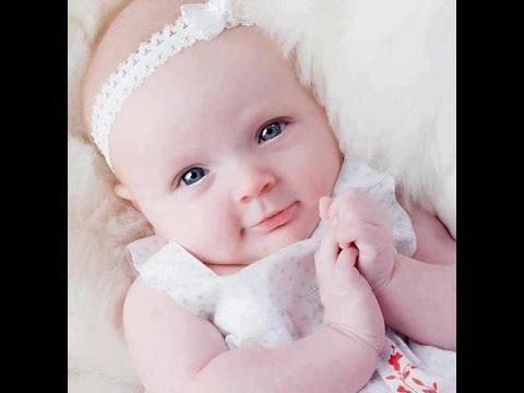 بالصور احلى صور اطفال , مستحيل شفت مثل هذه الصور اروع صور للاطفال 9069 2