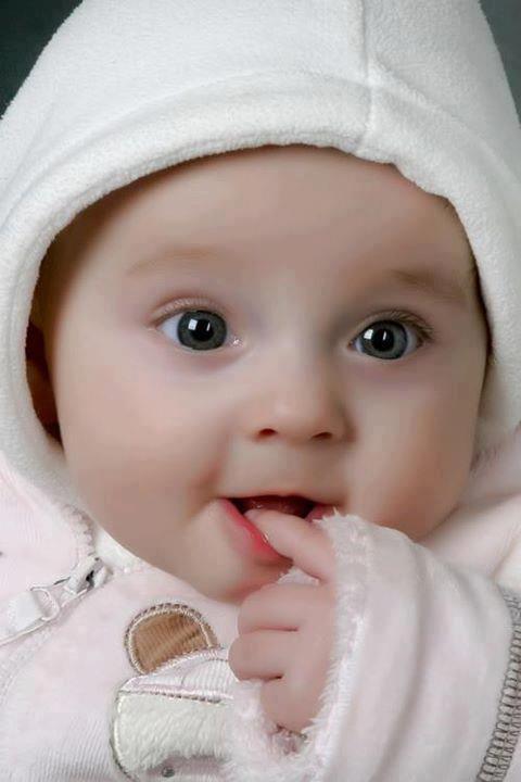 بالصور احلى صور اطفال , مستحيل شفت مثل هذه الصور اروع صور للاطفال 9069 3