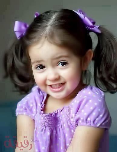 بالصور احلى صور اطفال , مستحيل شفت مثل هذه الصور اروع صور للاطفال 9069 4