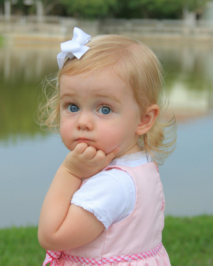 بالصور احلى صور اطفال , مستحيل شفت مثل هذه الصور اروع صور للاطفال 9069 5