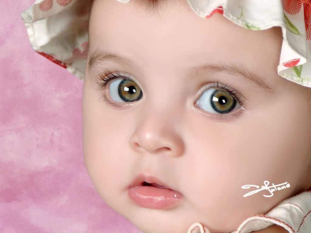 بالصور احلى صور اطفال , مستحيل شفت مثل هذه الصور اروع صور للاطفال 9069 6