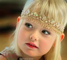 بالصور احلى صور اطفال , مستحيل شفت مثل هذه الصور اروع صور للاطفال 9069 9