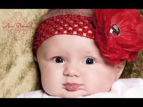 بالصور احلى صور اطفال , مستحيل شفت مثل هذه الصور اروع صور للاطفال 9069