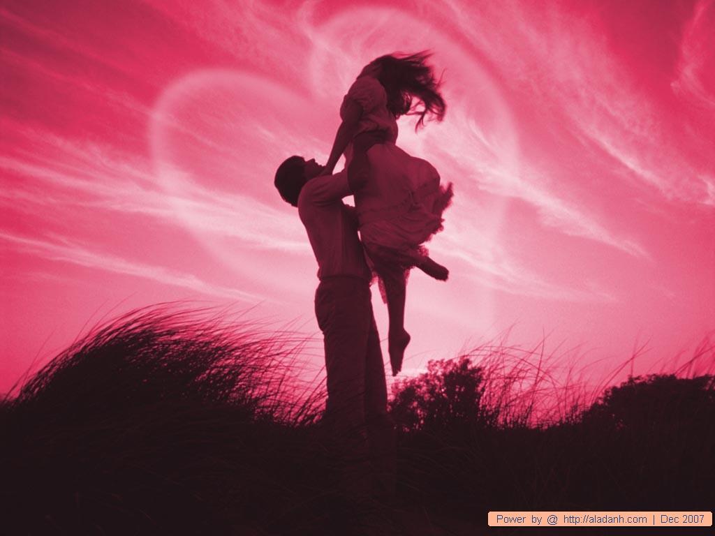 بالصور بحث صور حب , اجمل صور للتعبير عن حالات الحب 9098 7