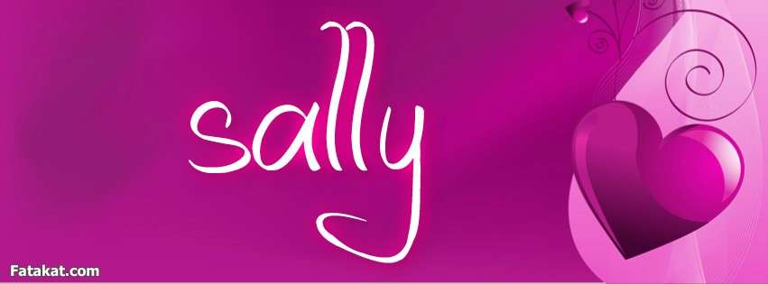 بالصور صور اسم سالي , اجمل صورة لاسم سالي 9102 6