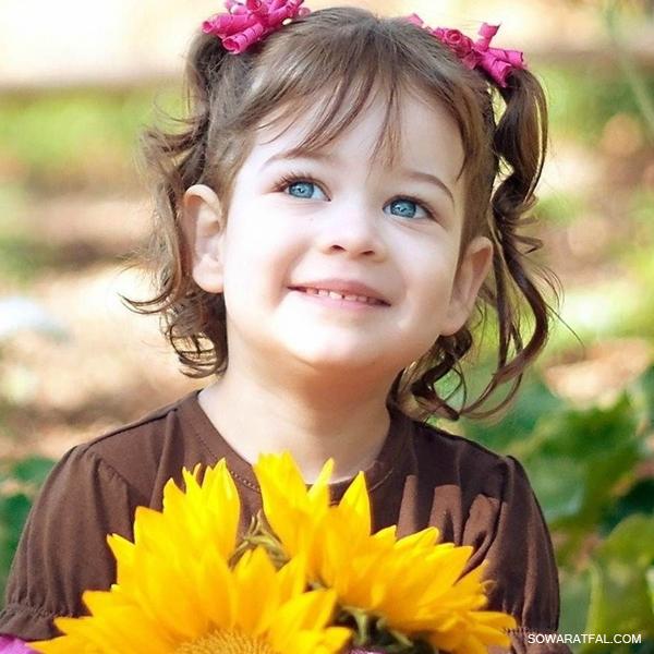 بالصور اجمل صور اطفال , خلفيات تجنن وجميلة للاطفال الصغار الحلوين 9122 2