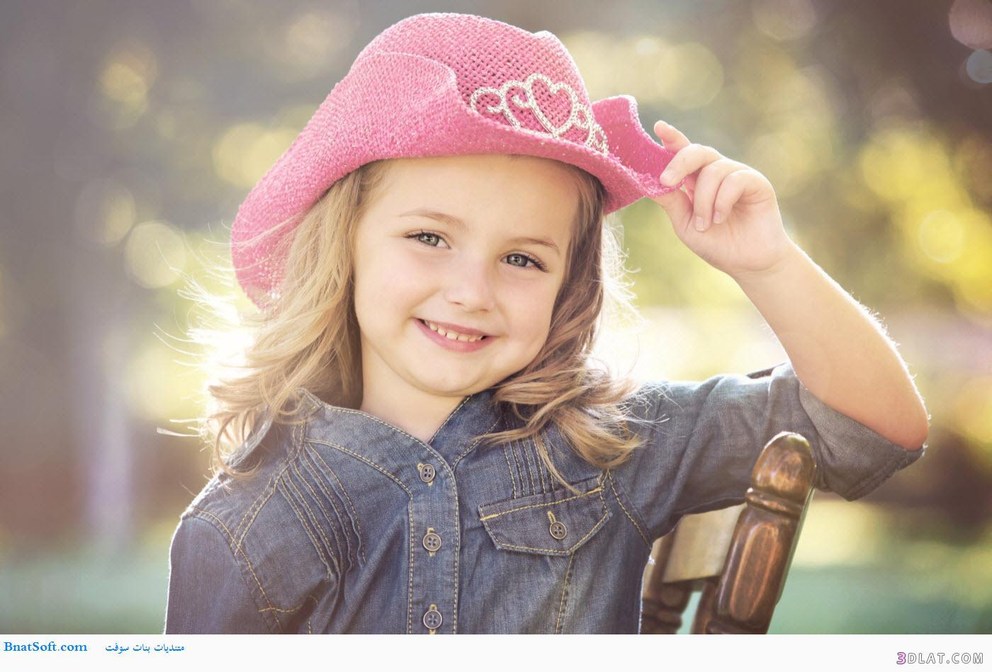 بالصور اجمل صور اطفال , خلفيات تجنن وجميلة للاطفال الصغار الحلوين 9122 3
