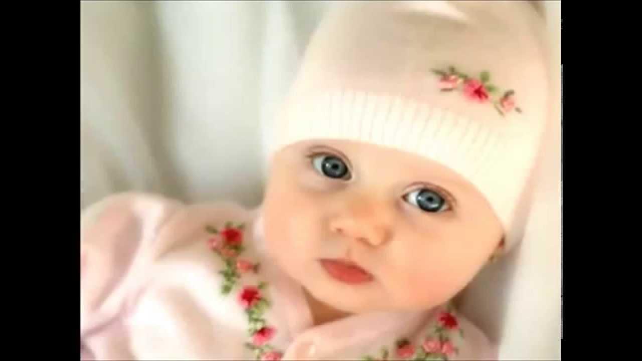 بالصور اجمل صور اطفال , خلفيات تجنن وجميلة للاطفال الصغار الحلوين 9122 4
