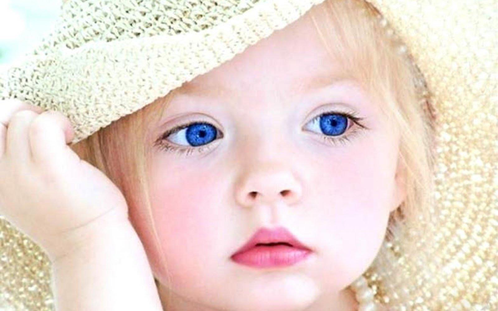 بالصور اجمل صور اطفال , خلفيات تجنن وجميلة للاطفال الصغار الحلوين 9122 5