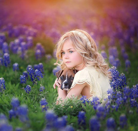 بالصور اجمل صور اطفال , خلفيات تجنن وجميلة للاطفال الصغار الحلوين 9122 6
