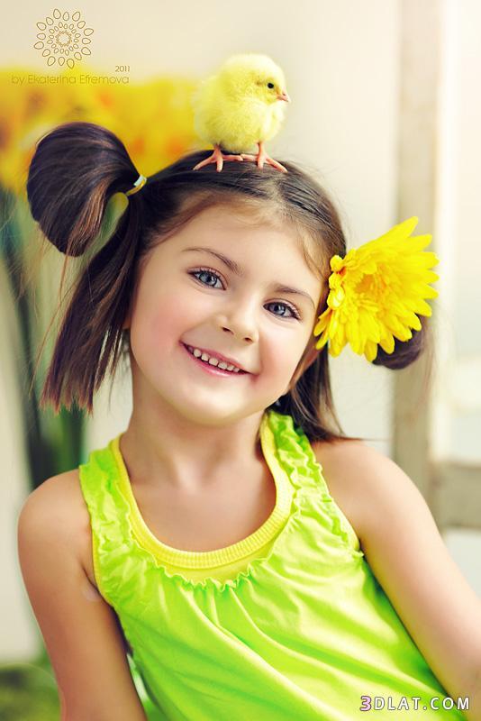 بالصور اجمل صور اطفال , خلفيات تجنن وجميلة للاطفال الصغار الحلوين 9122 7