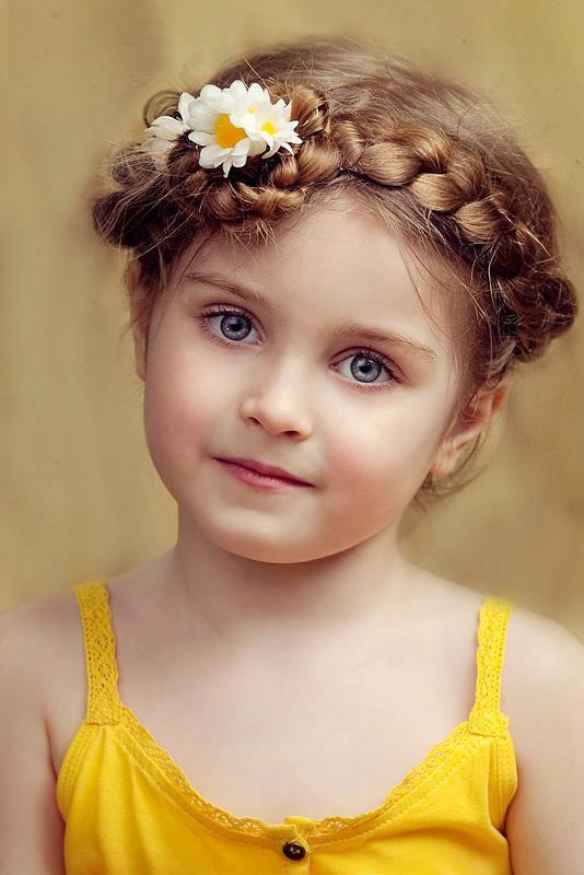 بالصور اجمل صور اطفال , خلفيات تجنن وجميلة للاطفال الصغار الحلوين 9122 8
