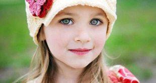 صوره اجمل صور اطفال , خلفيات تجنن وجميلة للاطفال الصغار الحلوين