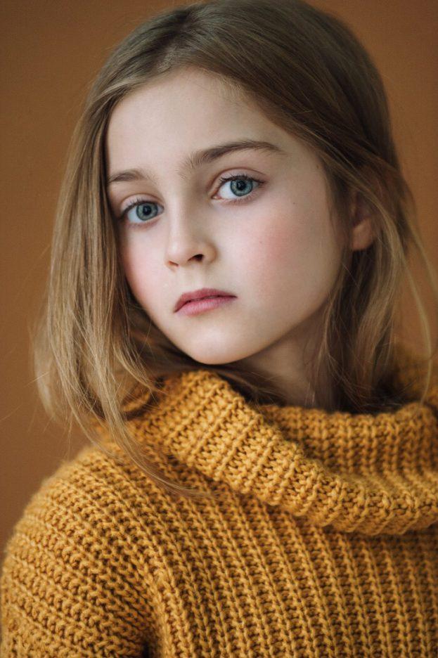 بالصور اجمل صور اطفال , خلفيات تجنن وجميلة للاطفال الصغار الحلوين