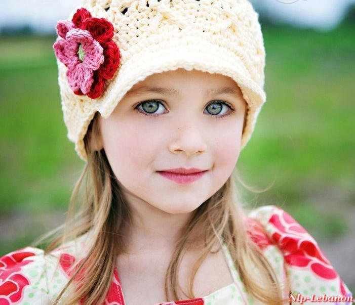 بالصور اجمل صور اطفال , خلفيات تجنن وجميلة للاطفال الصغار الحلوين 9122