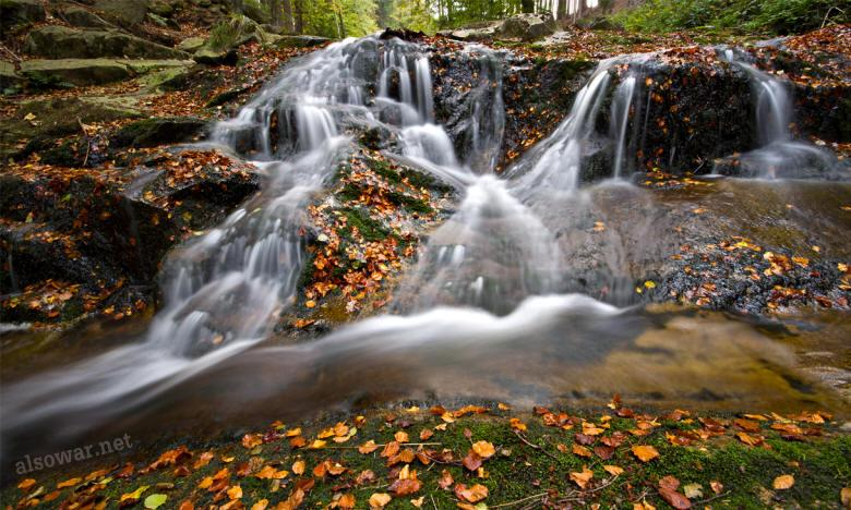 صور صور طبيعة جميلة , اروع صور من الطبيعه