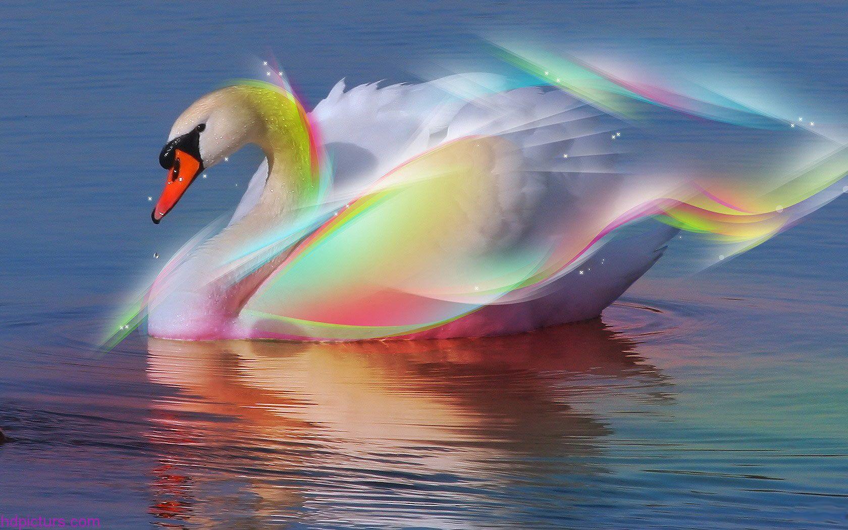بالصور صور طبيعة جميلة , اروع صور من الطبيعه 9287 7