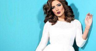 صورة صور هيا عبدالسلام, اشهر المخرجات الكويتية