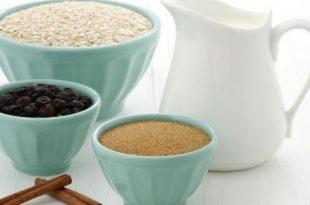 صورة غذاء مريض السكر، الوجبات الصحيه التي يستفاد منها جسم الانسان والوقايه من الامراض