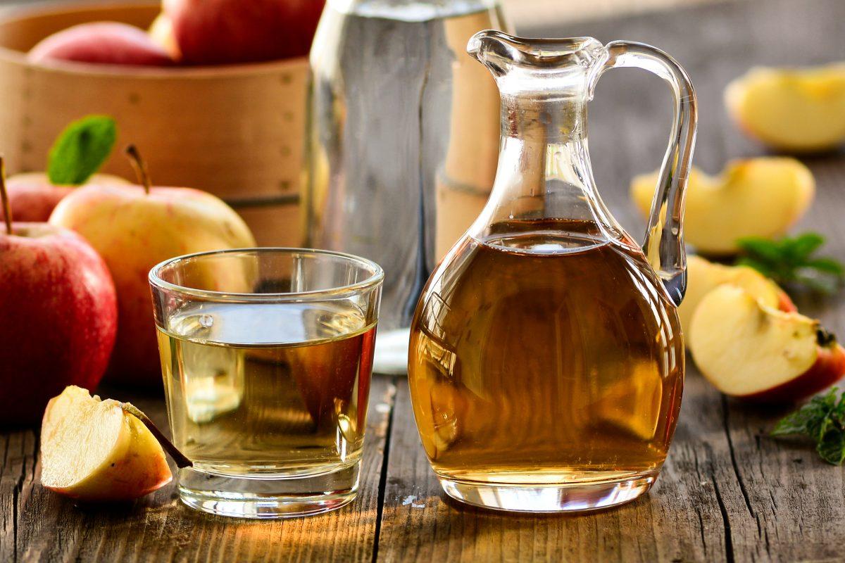 صورة مشروبات لسد الشهية , مشروبات فعالة لخسارة الوزن