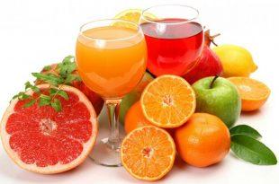 صورة مشروبات لمرضى السكر , للمحافظة علي صحتك من الامراض عن طريق تناول المشروبات الفعالة
