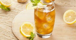 صورة مشروب طاقة طبيعي, مشروب يتناول قبل التمارين الرياضية