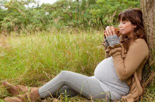 صورة مشروبات تسهل الولادة ، مشروبات ساحره لتسريع الطلق عند المراه الحامل