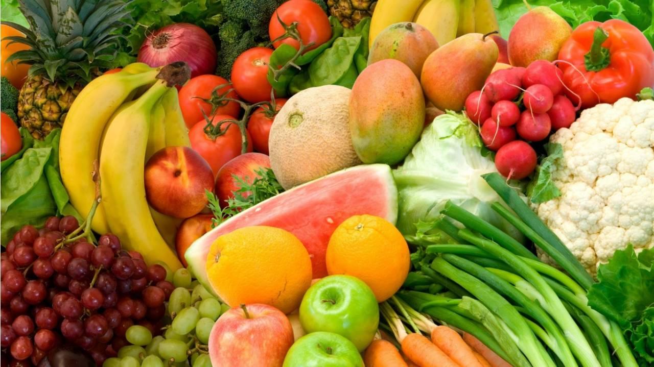 صورة غذاء مرضى السكري, الأطعمة التي يجب تناولها مرضي السكر