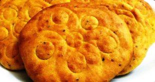 صورة كعك العيد السوري , افضل وصفات حلويات بلاد الشام