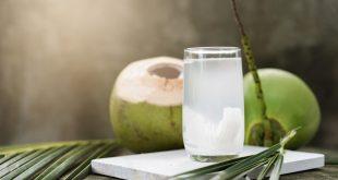 صورة مشروبات تنقص الوزن, المهام التي تفعلها الماء في حياة الانسان