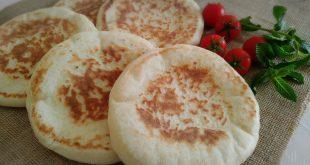 صورة انواع الخبز التركي, اشهر أنواع العيش في تركيا