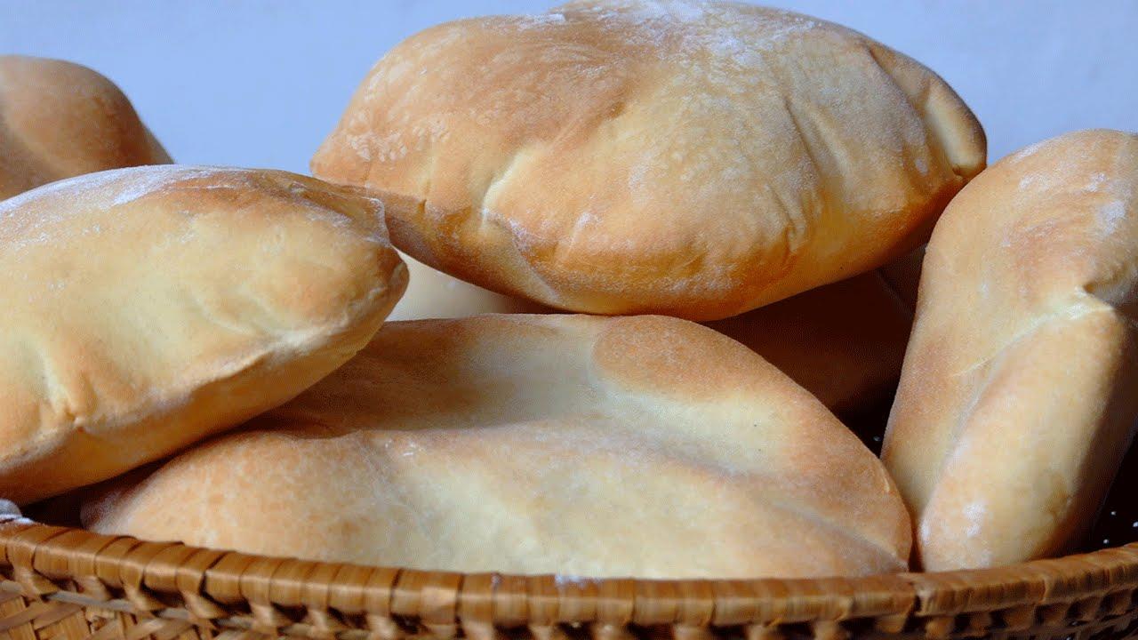 صورة كيف تصنع الخبز , مخبوزات لايمكن الاستغناء عنها في يومنا