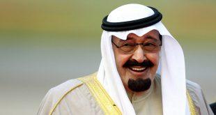 صورة صور الملك عبدالله, سادس ملوك المملكة العربية السعودية