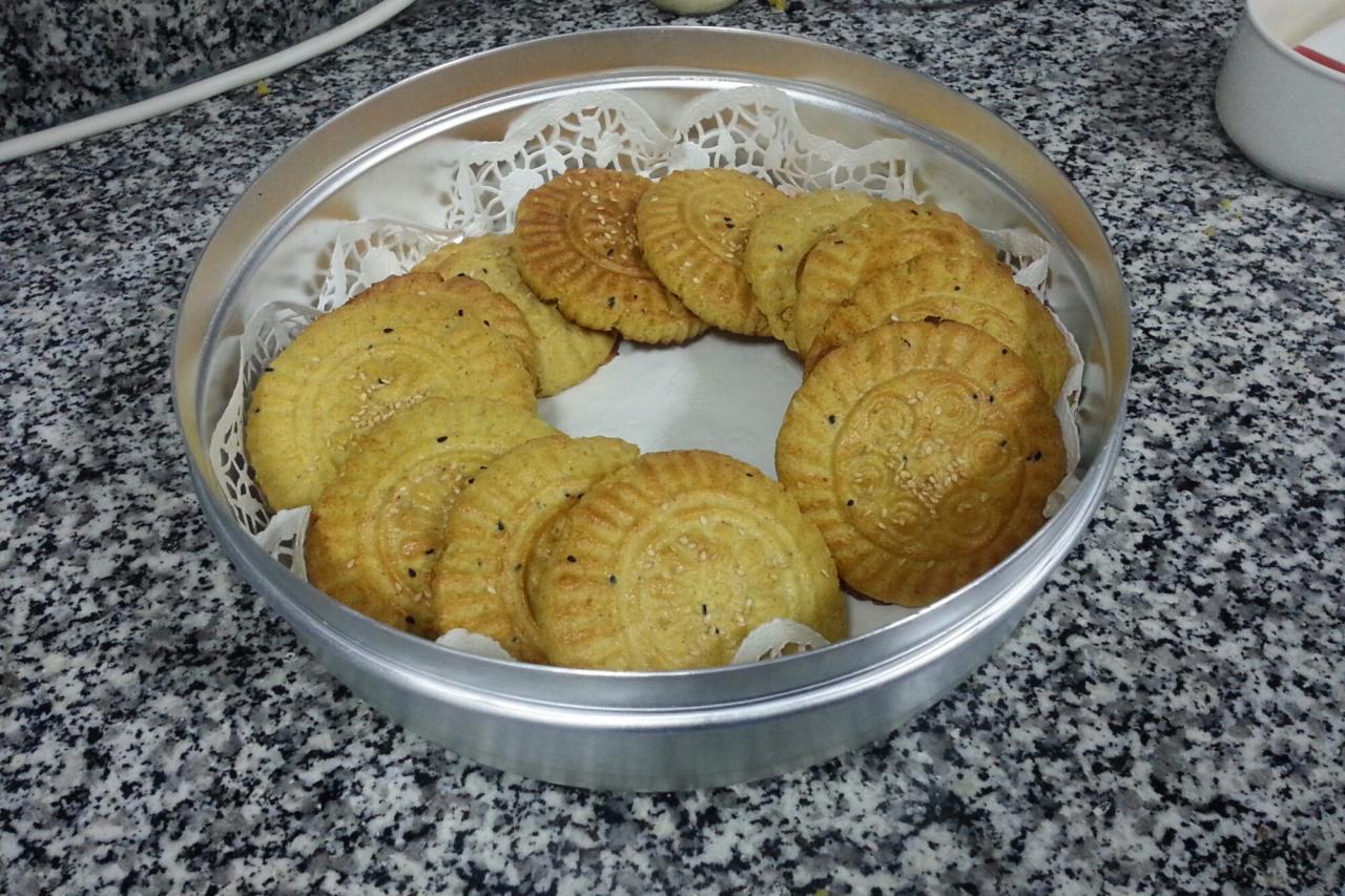 صورة كيف تصنع الكعك, حلويات تؤكل بجانب المشروبات الساخنة