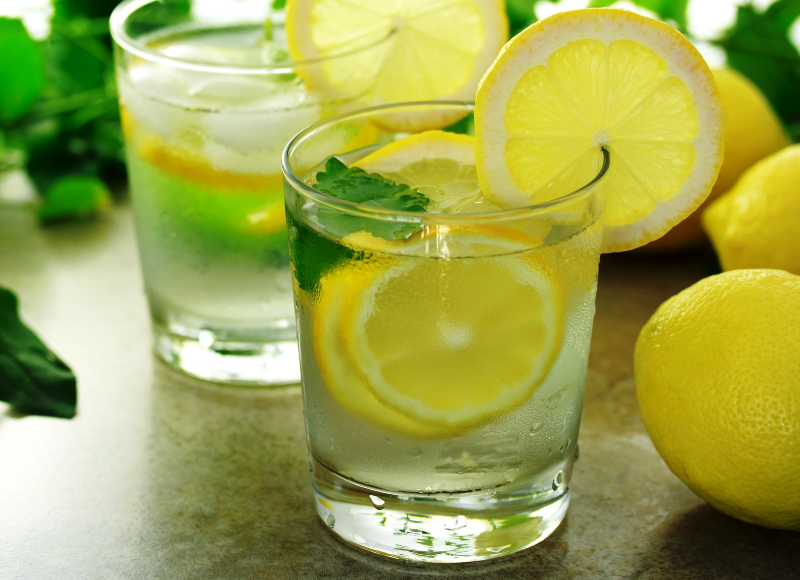 صورة مشروبات للتخسيس السريع، التخلص من الوزن الزائد بسرعه وسهوله