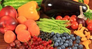 صورة صور الغذاء الصحي، اغذيه تساعدك علي ممارسه الرياضه