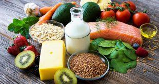 صورة ماهو الغذاء الصحي, كيف تحافظ علي صحة بدنك