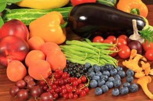 صورة اهمية الغذاء الصحي ، وقايه الجسم من الامراض والتخلص من الزائد بالوجبات الصحيه