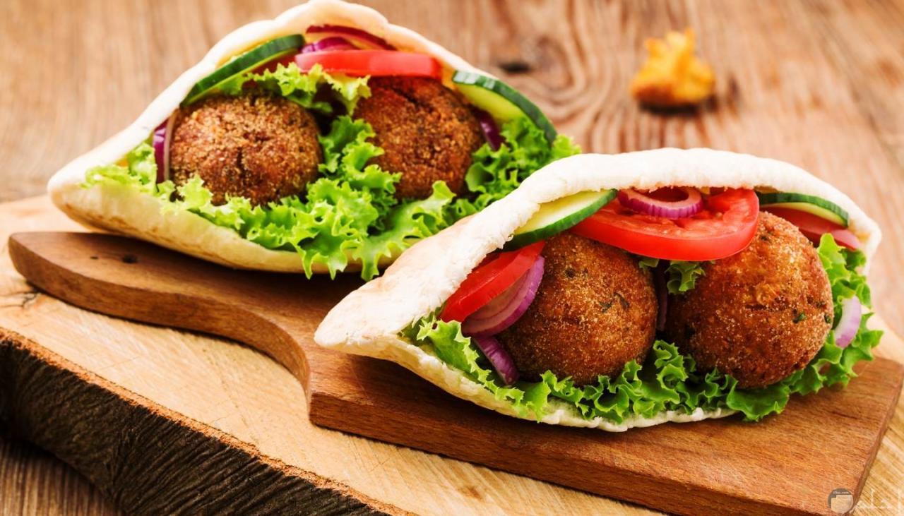 اكلات مصرية بالصور، طرق تحضير الاكلات المصريه التي يتميز ...