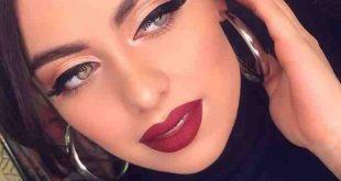 صورة صور خليجيات ، اتفرج على اجمل فتيات الخليج من هنا