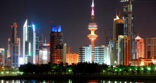 صورة صور الكويت، معالم السياحية الكويت بالصور