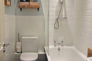 صورة ديكورات حمامات مغربية صغيرة، افضل التصاميم المغربيه الاصيله
