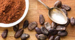 اضرار الكاكاو للرجال, نتائج تناول الكاكاو للرجال