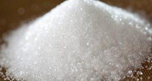 صورة اضرار السكر الابيض,ابتعد عن السكر الابيض