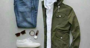 صورة ملابس شباب شتوي, افضل انواع الملابس الشتوي للرجال
