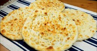 صورة انواع الخبز الهندي، اشهر المخبوزات التي تعكس الثقافه الهنديه