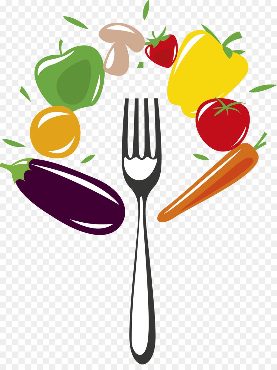 صورة صور عن الغذاء, أهمية الغذاء للكائنات الحيه