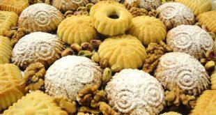 صورة كعك العيد بالصور, عادات المصريون القدماء للاحتفال بالعيد