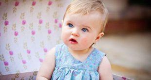 صورة صور جميلة للاطفال، صور اجمل طفل كيوت